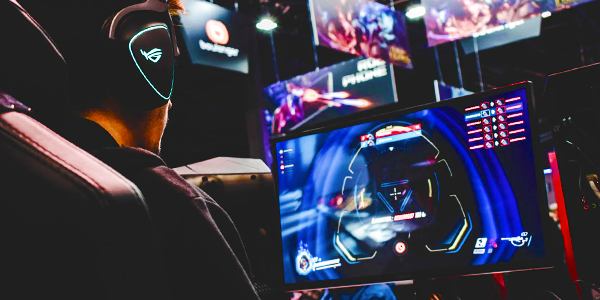 eSports 101: Grasping the Phenomenon That's Disrupting The Events Industry