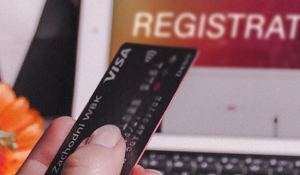 A Primer on PCI DSS: The Standard for Credit Card Processing